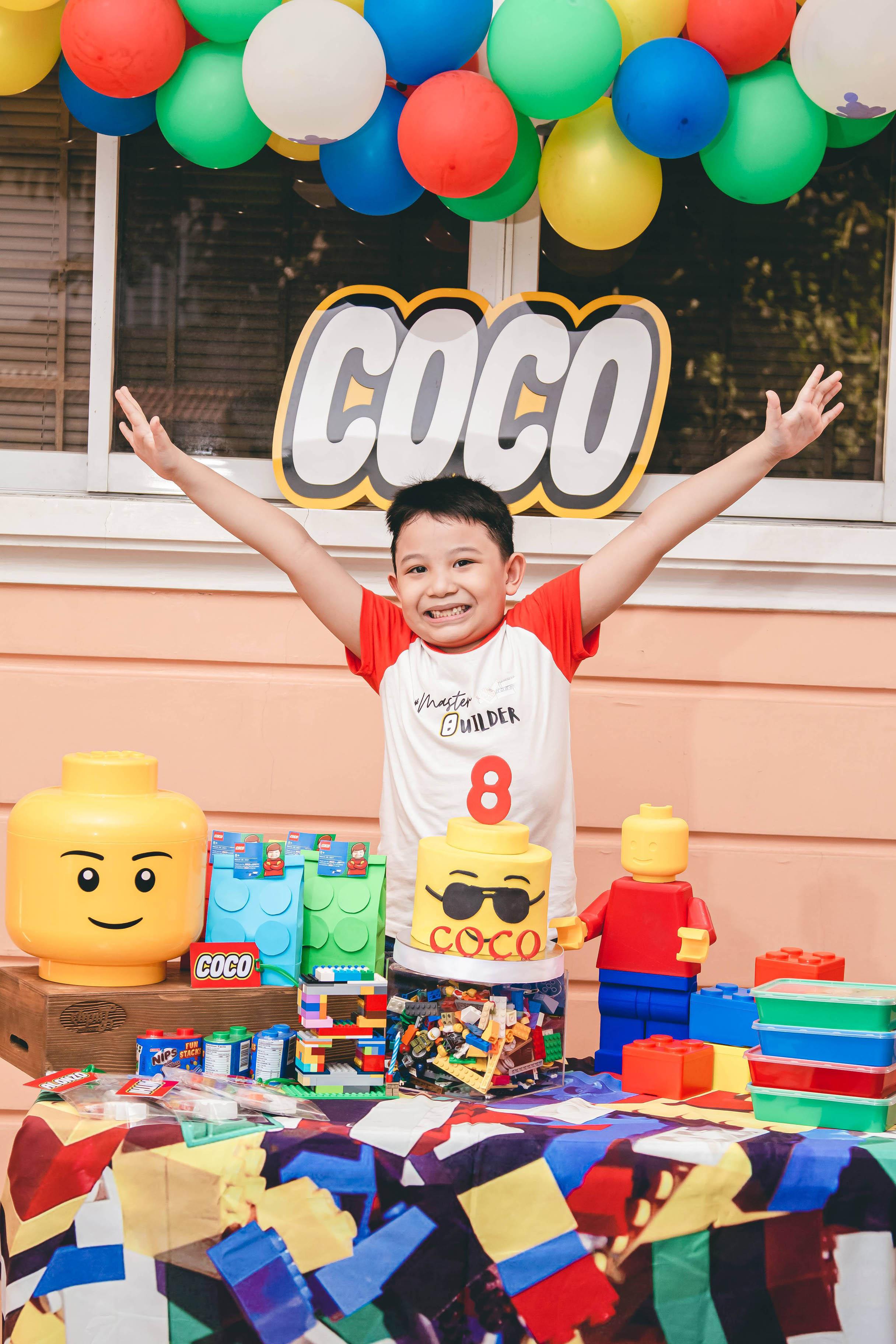 Coco8th2