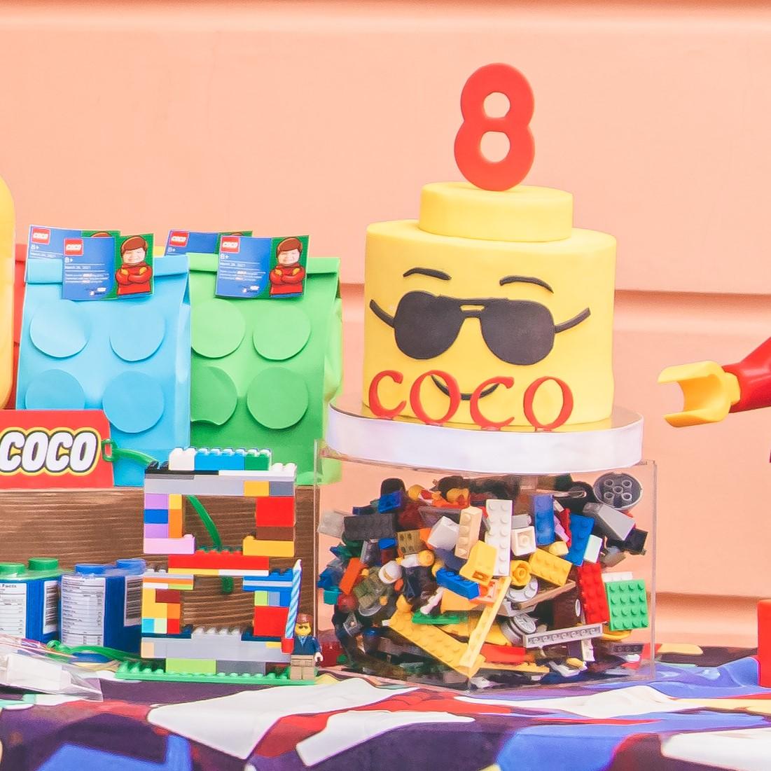 Coco8th7
