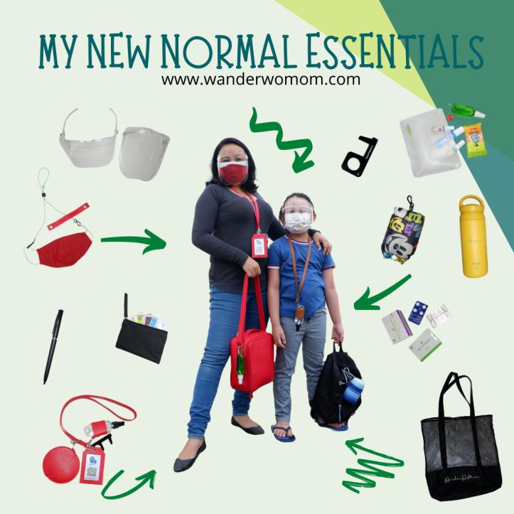 newnormalxwanderwomom