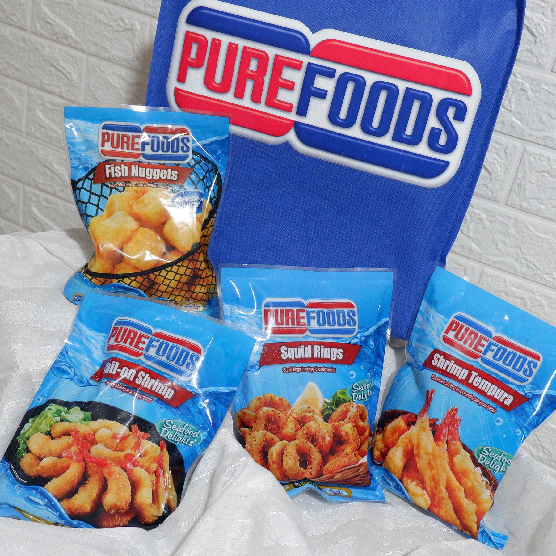 PurefoodsSeafoodDelights1