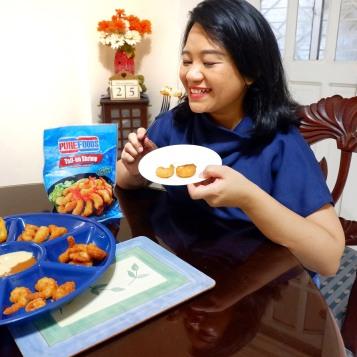 PurefoodsSeafoodDelights6