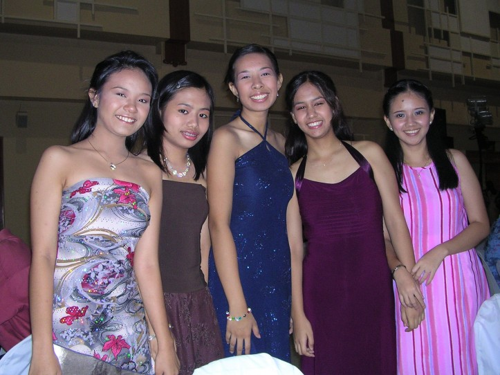 SeniorGradBall2004 (3)