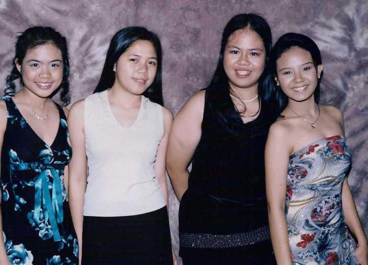 SeniorGradBall2004 (5)