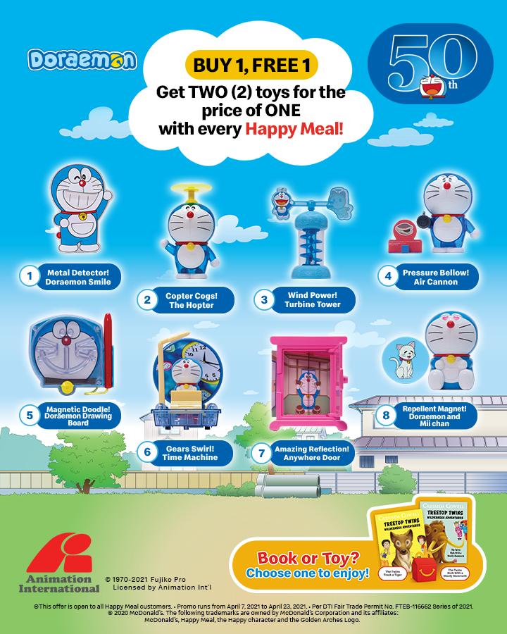 DoraemonMcdo1