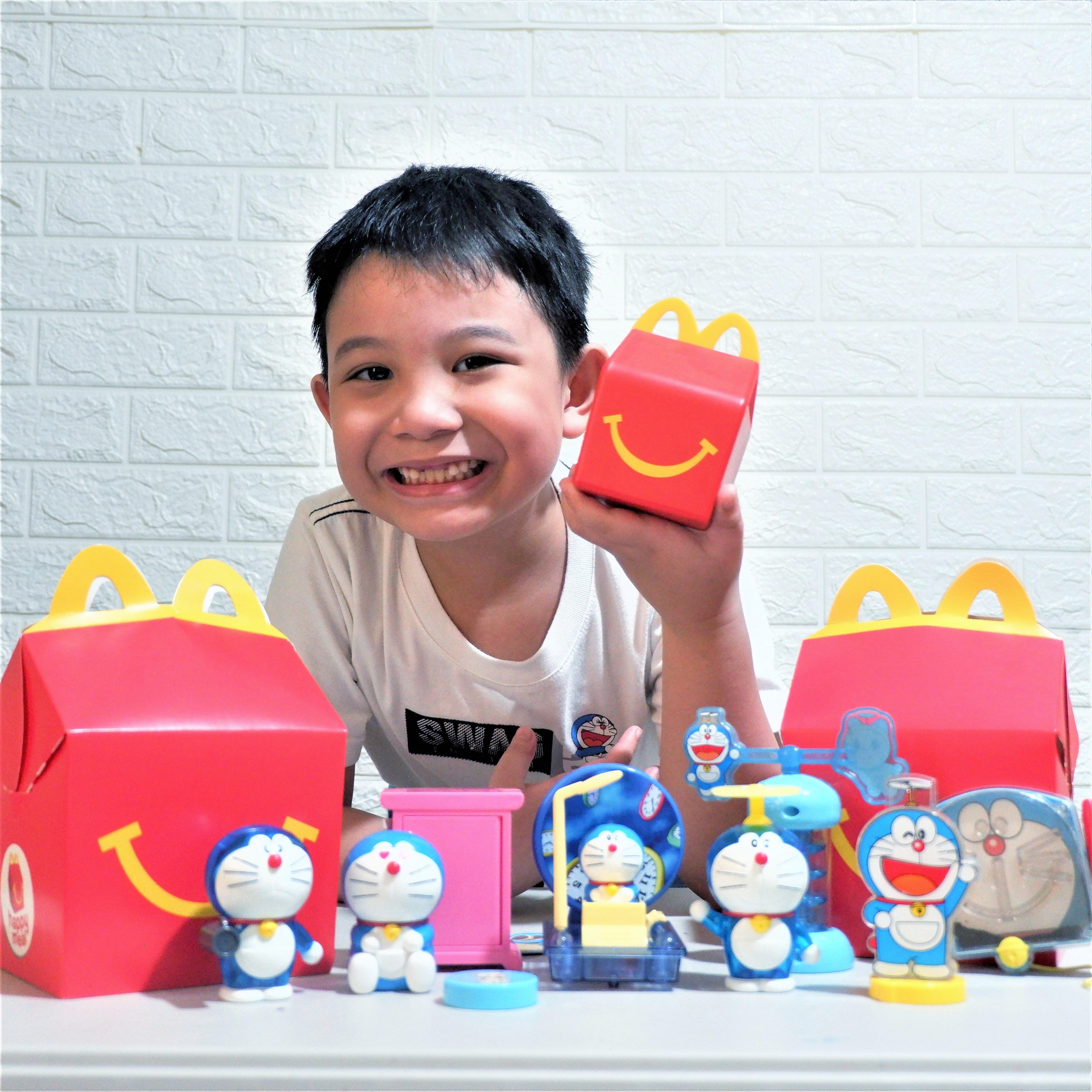DoraemonMcdo3