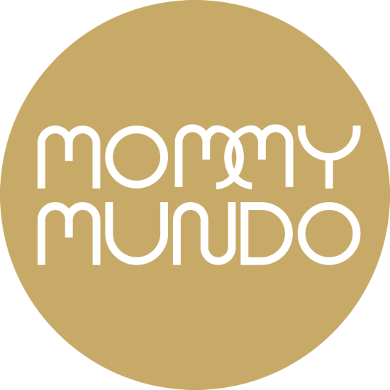 www.mommymundo.com