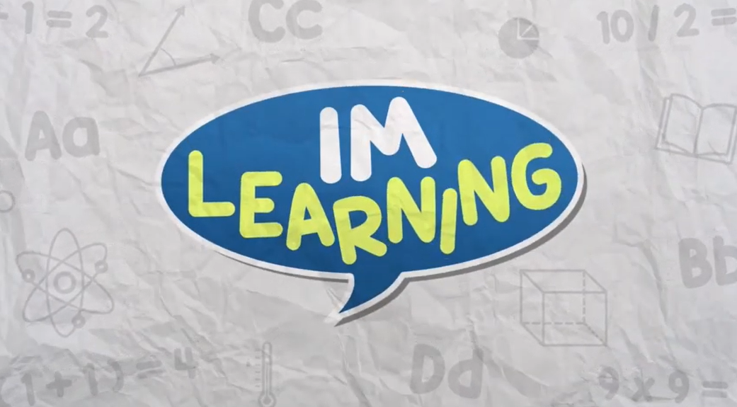 IM-Learning-1