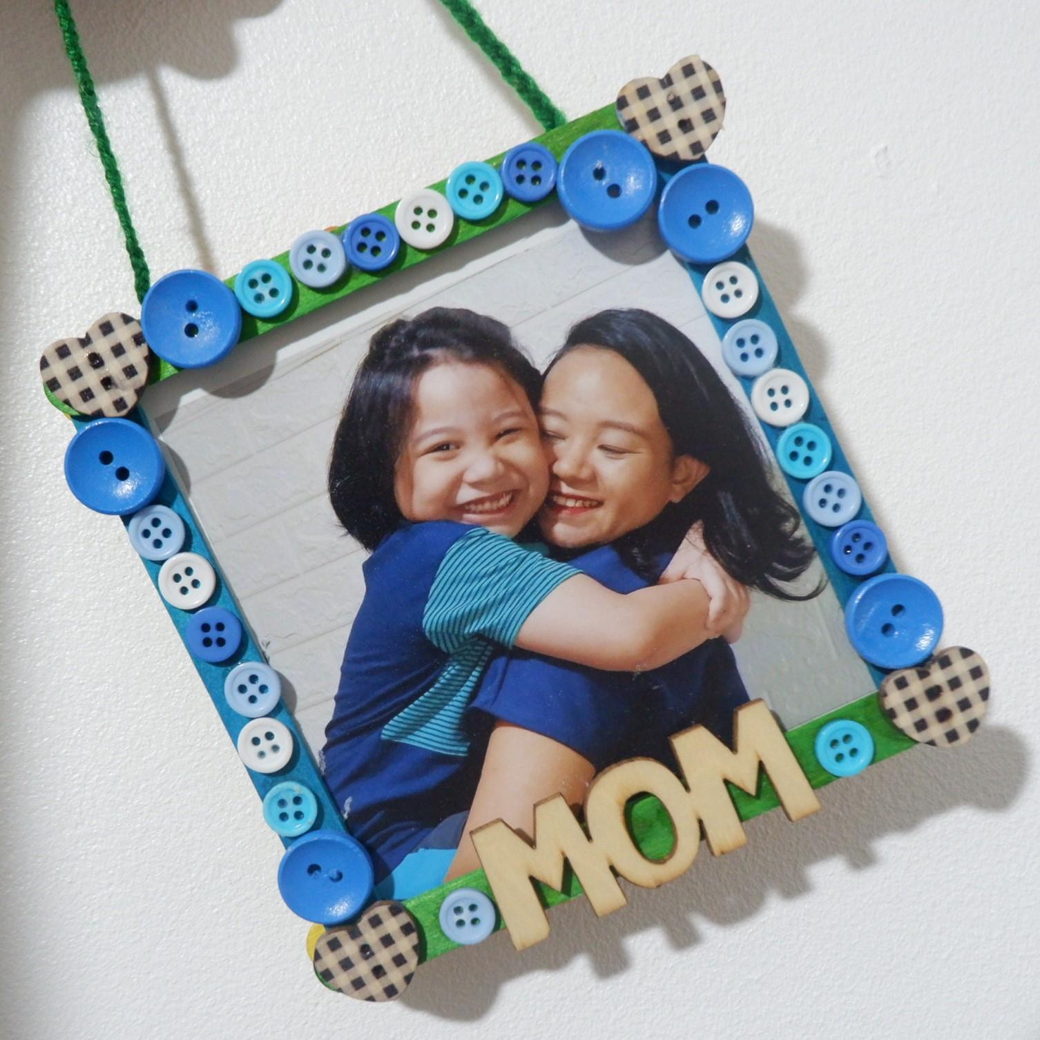 MothersDay CrayTimePH (9)