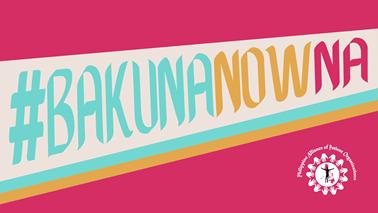 BakunaNowNa