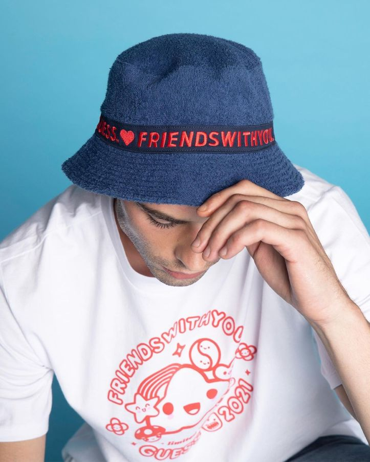 GUESSxFRIENDSWITHYOU (6)