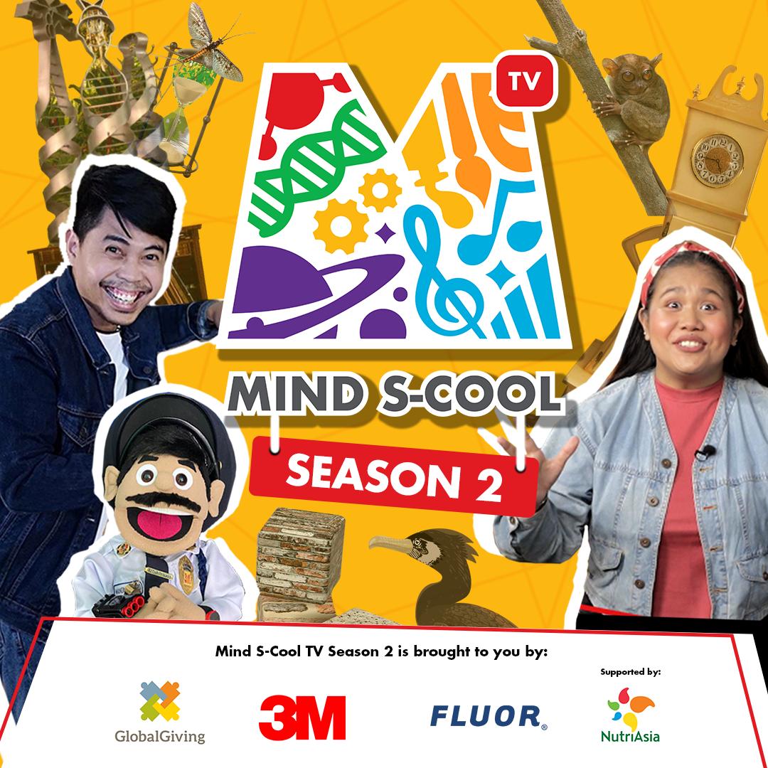MindS-CoolTV
