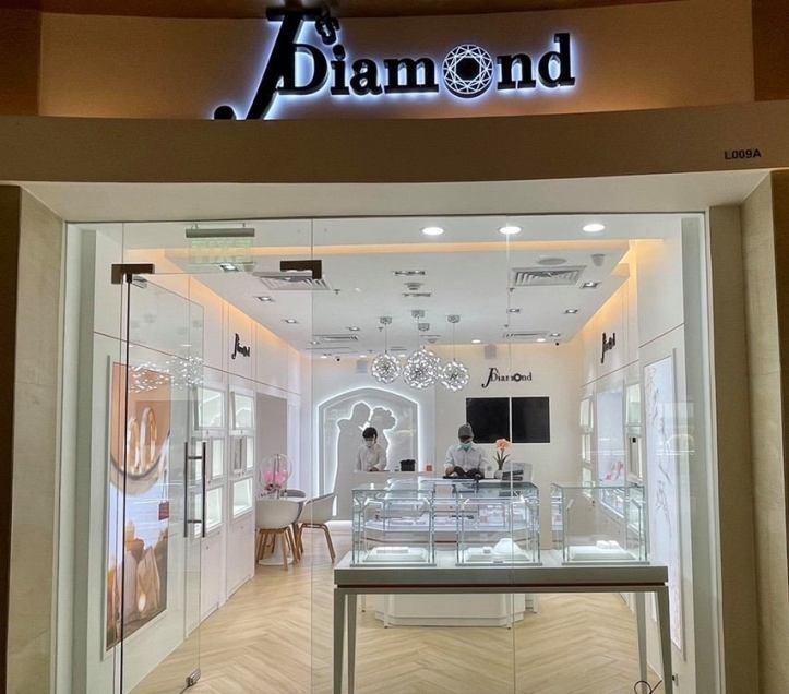 Jdiamond1