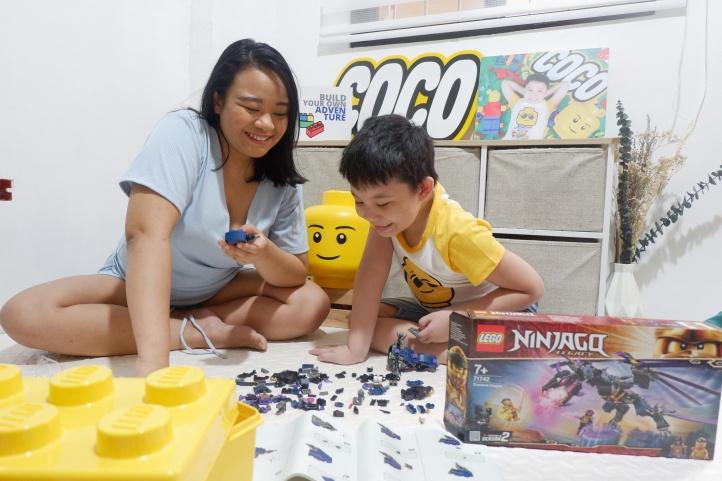 LegoNinjago2