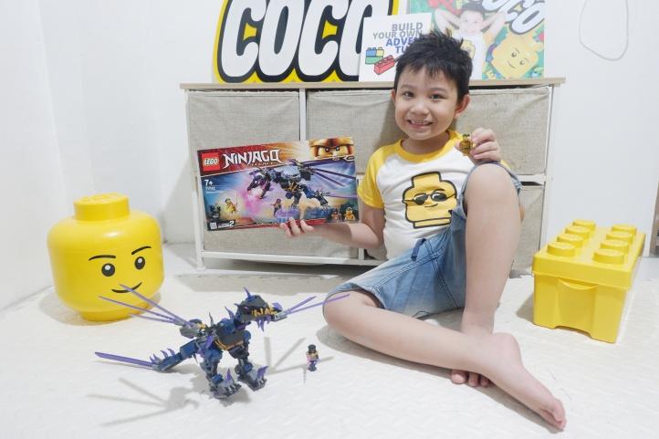 LegoNinjago5