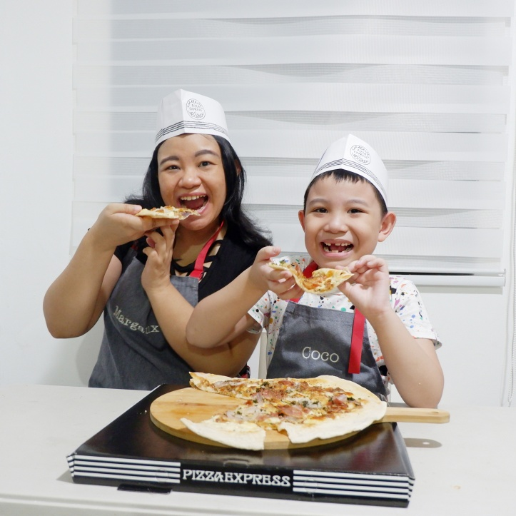 pizzaexpress5