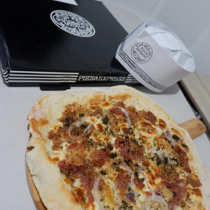 pizzaexpress6