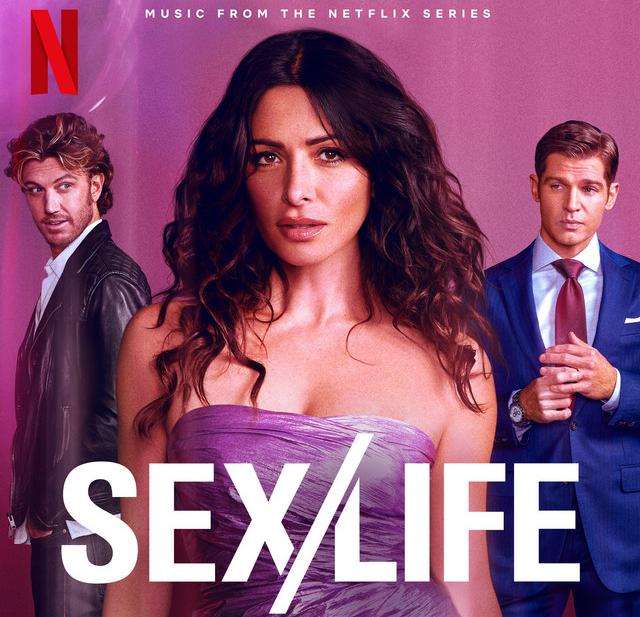 SexLife1