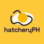 HatcheryPH