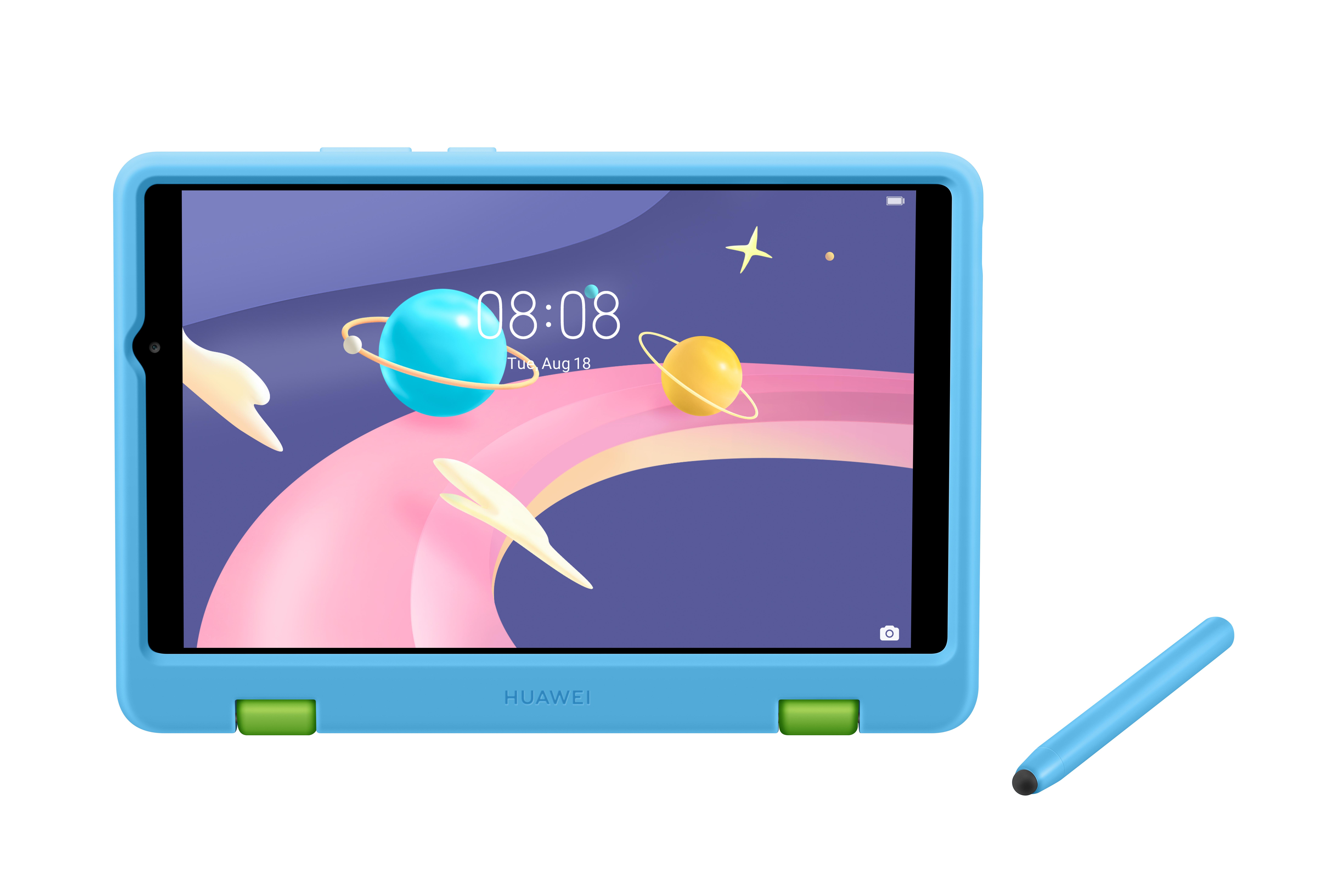 HuaweiMatePadT8KidsEdition2