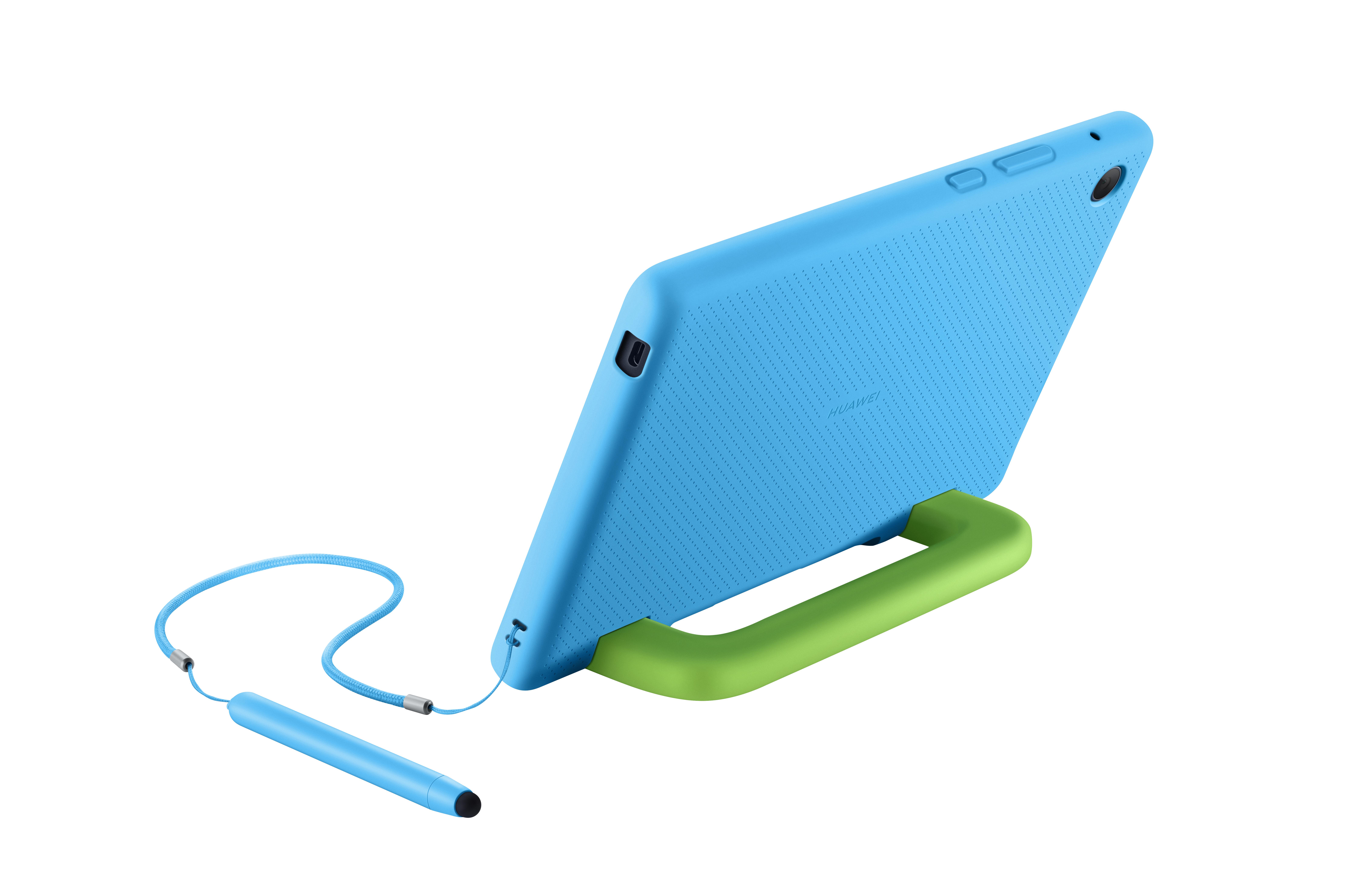 HuaweiMatePadT8KidsEdition3