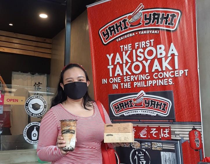 yakiyaki1