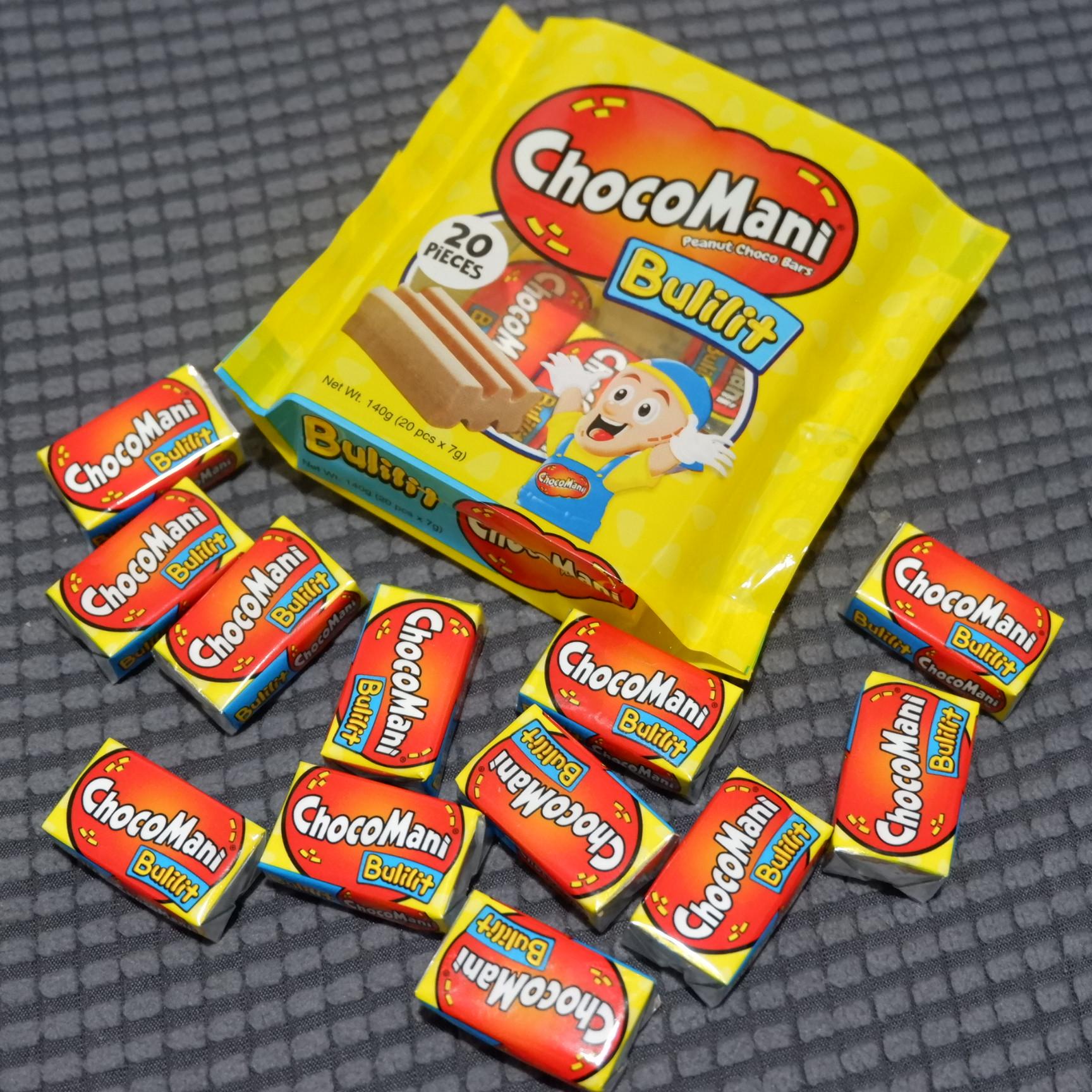 ChocoMani2